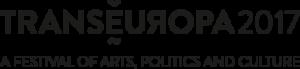 Transeuropa 2017